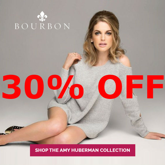 Shop Amy Huberman