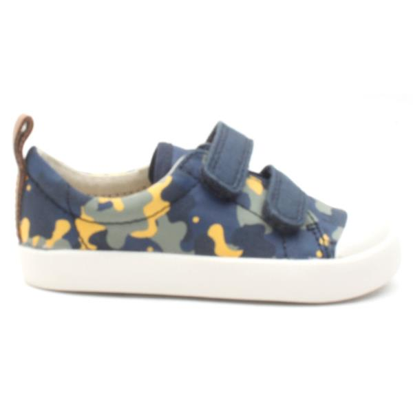 clarks kids shoes ireland online