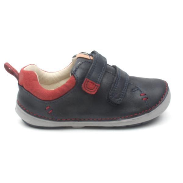 buy childrens clarks shoes online ireland