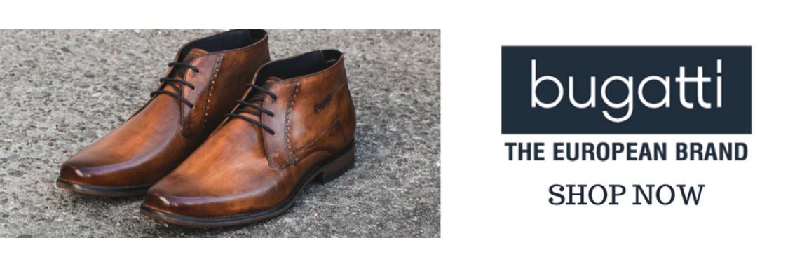 76c2480480e9 Bugatti   ShoeShop.ie   Cordners Shoes   Ireland