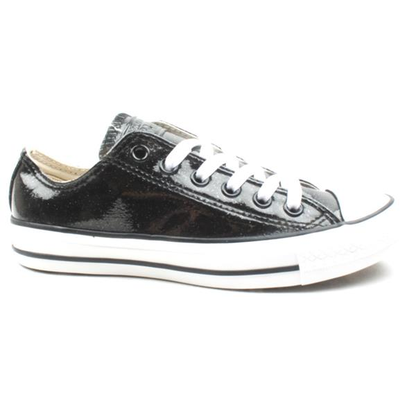 d94a561e43c9 Converse 562482C Wonderworld Shoe - Black White