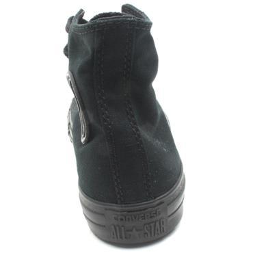 905108a9b5a0 Converse Allstar M9613 Hi Boot - Wine