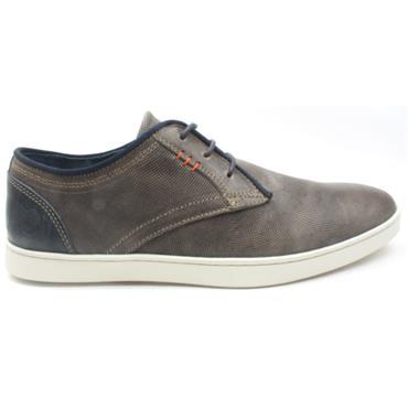 Escape Mens Shoes Ireland